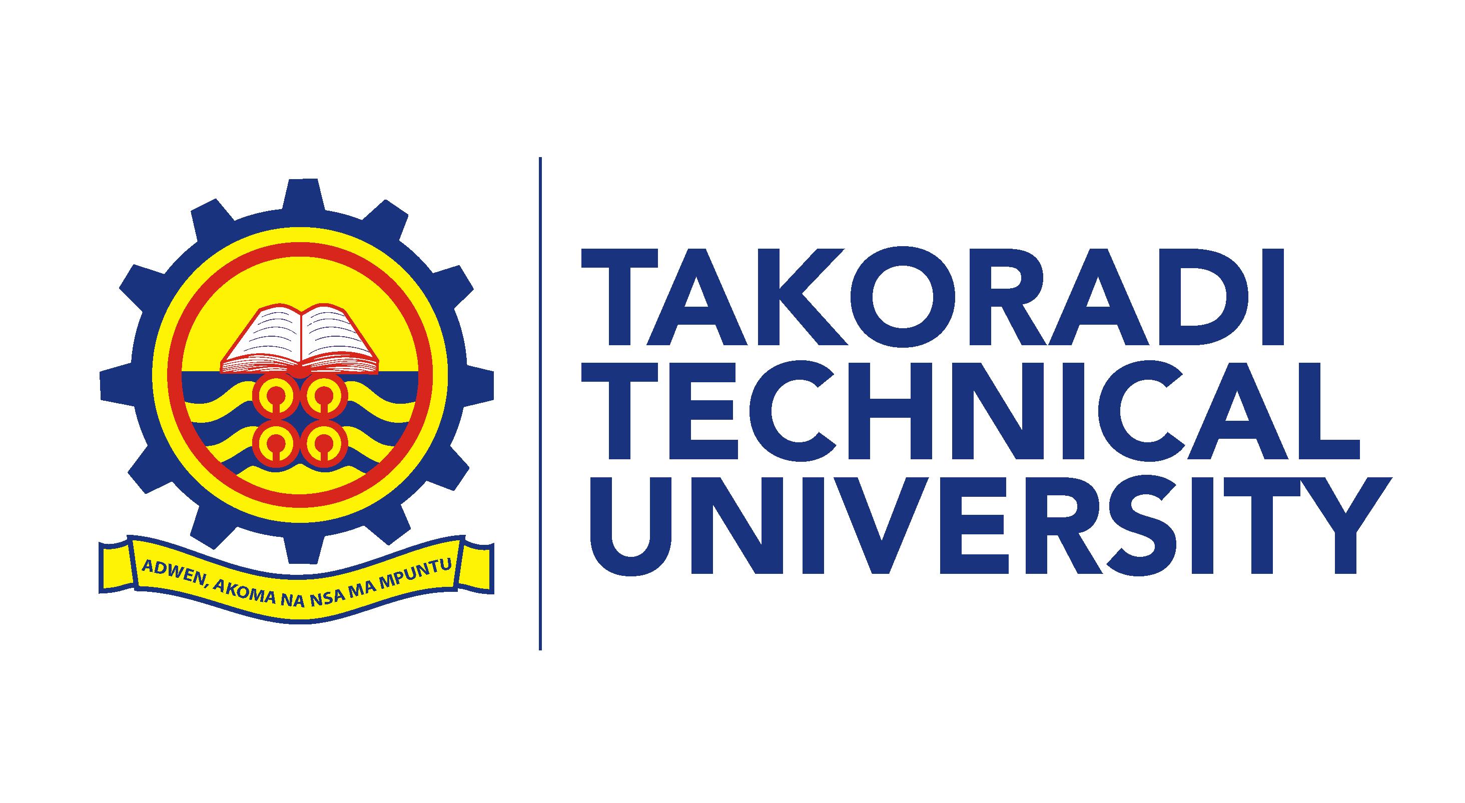Takoradi Technical University | Students Portal